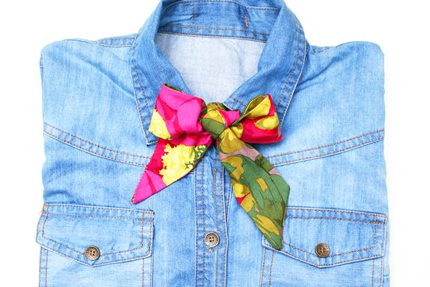 bow-tie-diy-hero-2