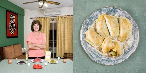 les-grands-meres-du-monde-entier-vous-font-decouvrir-leur-delicieuse-cuisine25